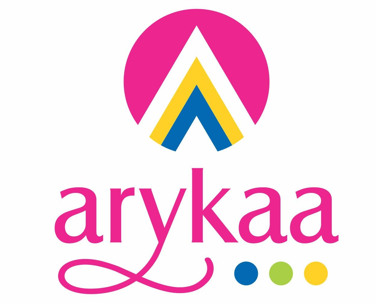 Arykaa