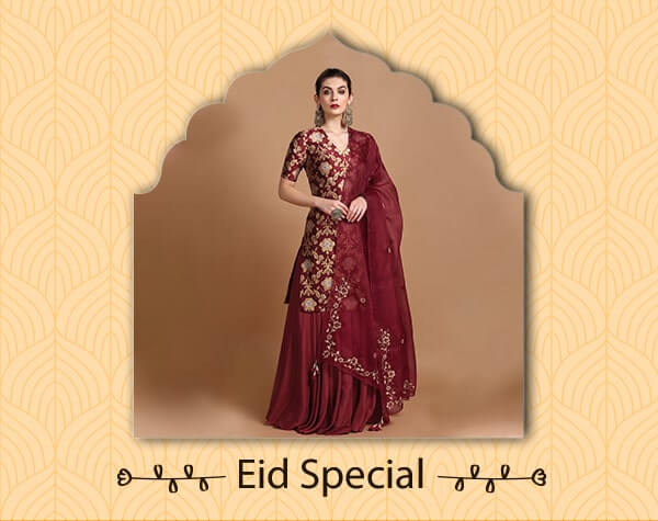 Eid Special