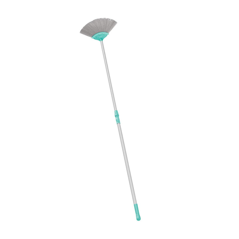 Spotzero by Milton Plastic Roof Duster Aqua Green 2 pcs