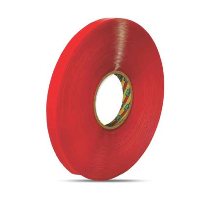 vhb acrylic transparent tape double side gum tape