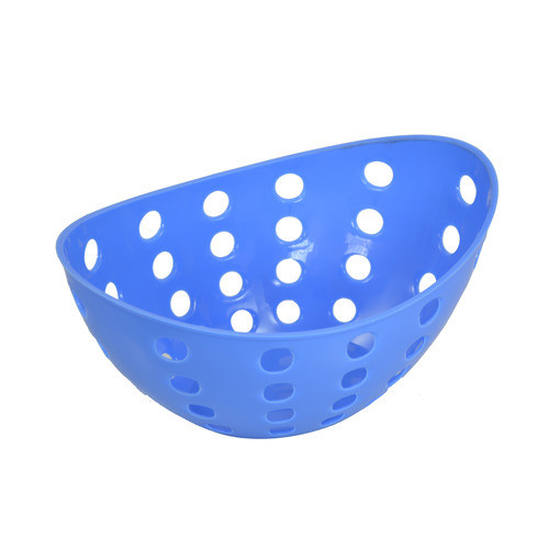 Actioware Multi Vegetable And Fruit Basket Sesa Pitch