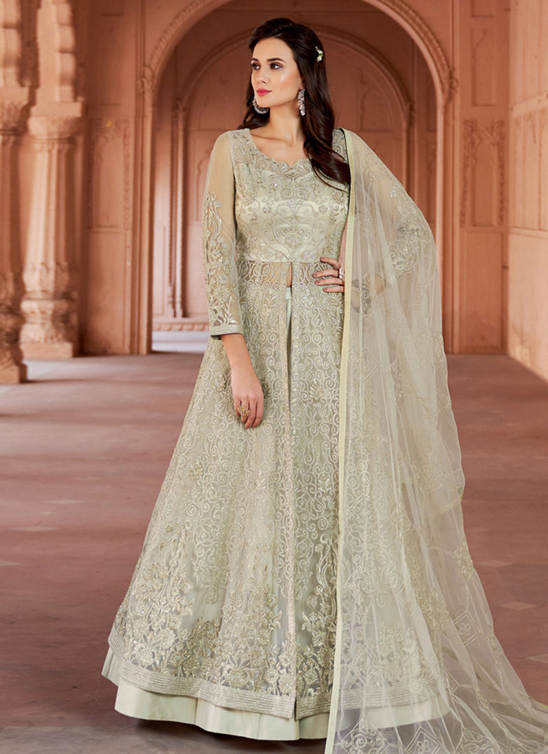 dusty-green-designer-net-salwar-suit-with-heavy-embroidery