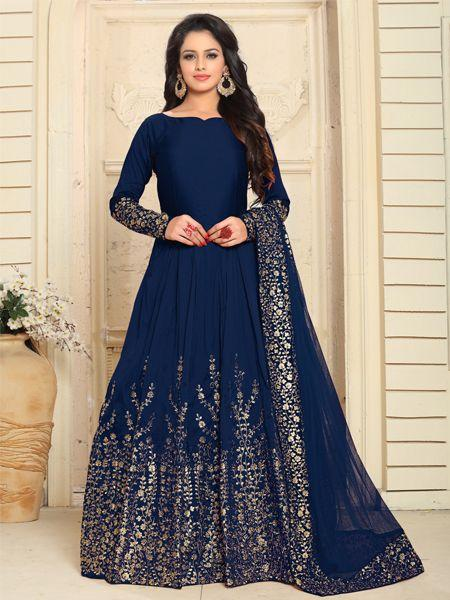 Designer-Blue-Semi-Stitched-Anarkali-YOYO-Fashion-F1075-Blue_540x.jpg