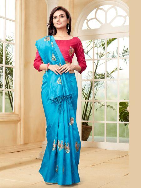 Front-Firoji-_Embroidered-_Saree-Blouse-Online-YOYO-Fashion_3.jpg