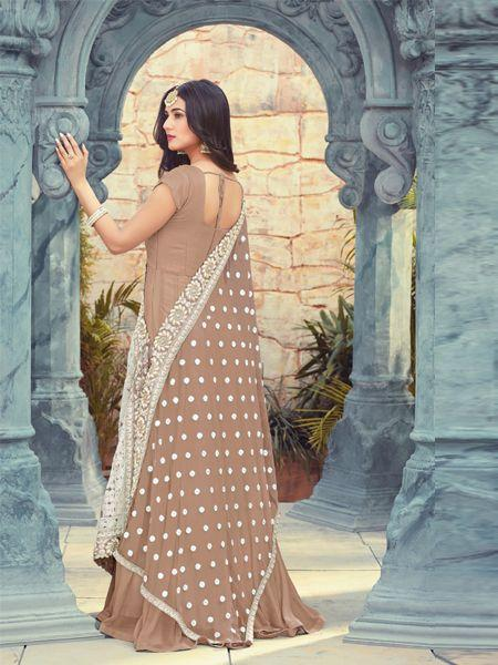 Resham-Embroidered-Coco-Anarkali-Suit-Online-YOYO-Fashion-2.jpg
