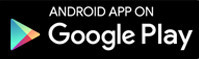 Download -YOYO Fashion - Android Application